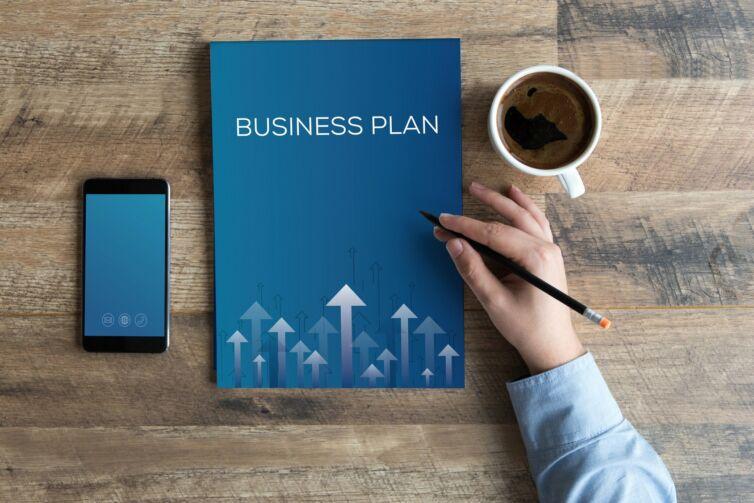 Επιχειρηματικά Σχέδια